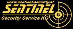 Sentinel Security Service